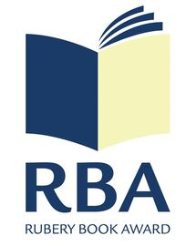 Rubery Book Awards | Book Contest